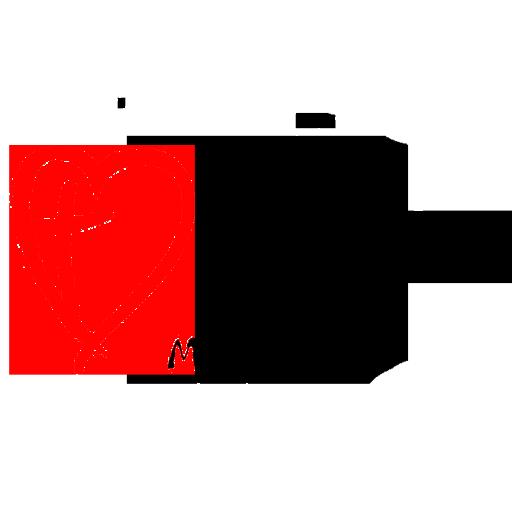 cropped-logoobrazok.png