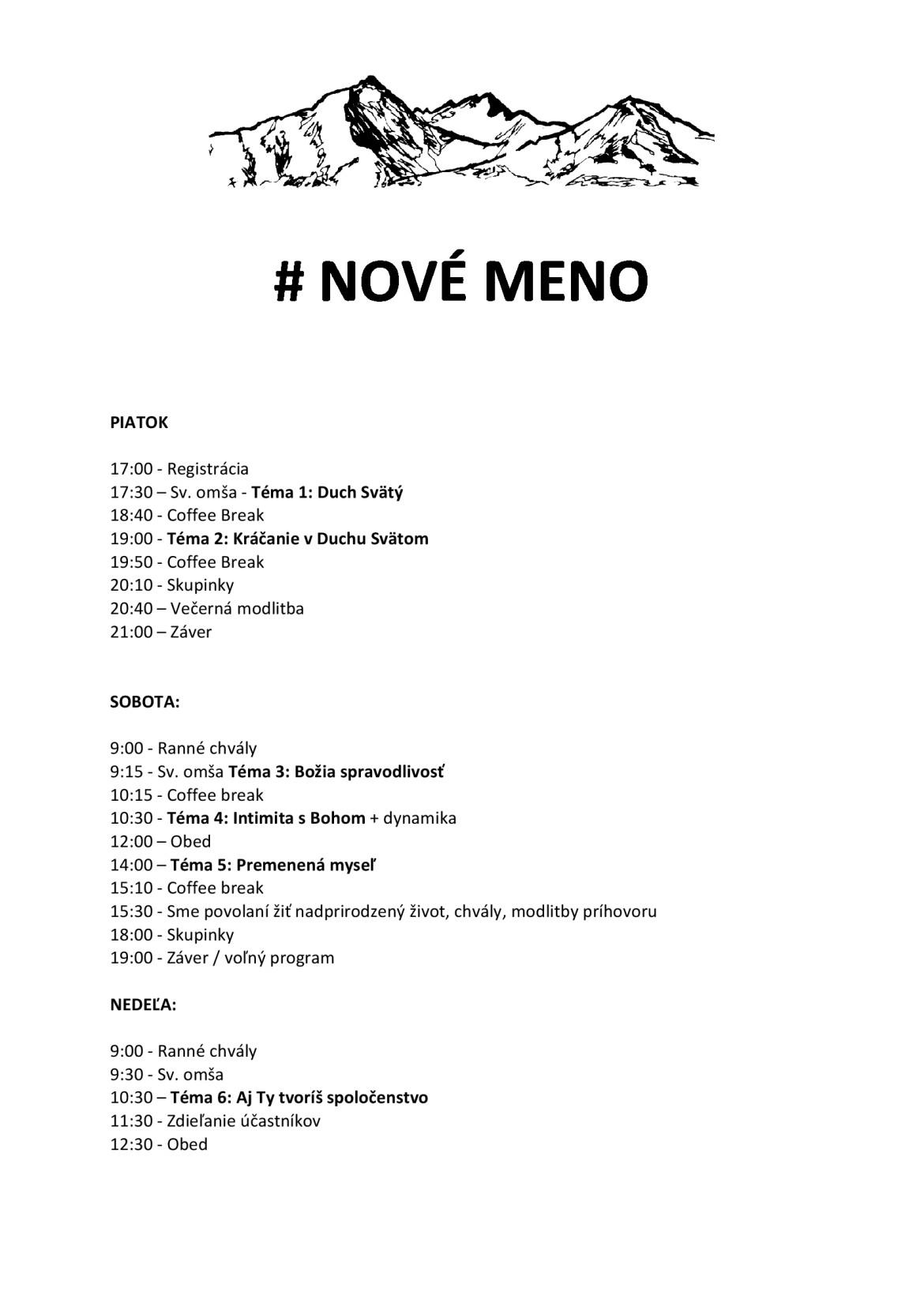 program (1)